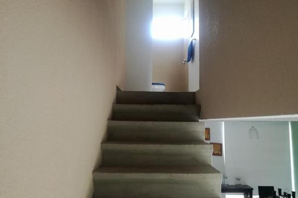 Foto de casa en venta en dorado 0, el dorado, huehuetoca, méxico, 6142955 No. 06