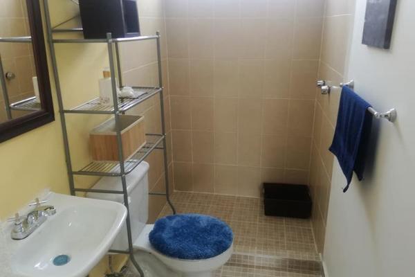 Foto de casa en venta en dorado 0, el dorado, huehuetoca, méxico, 6142955 No. 08