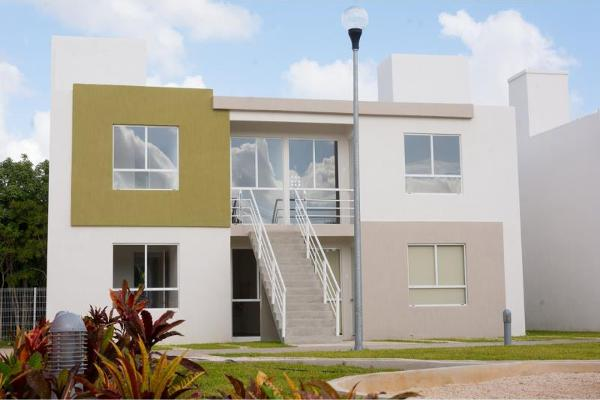 Foto de casa en venta en dorado 0, el dorado, huehuetoca, méxico, 6146223 No. 01
