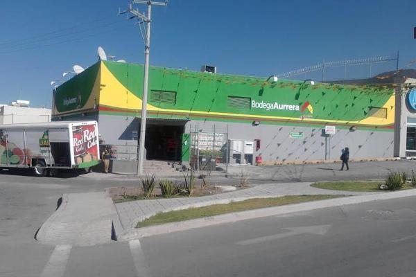 Foto de casa en venta en dorado 0, el dorado, huehuetoca, méxico, 6146223 No. 04
