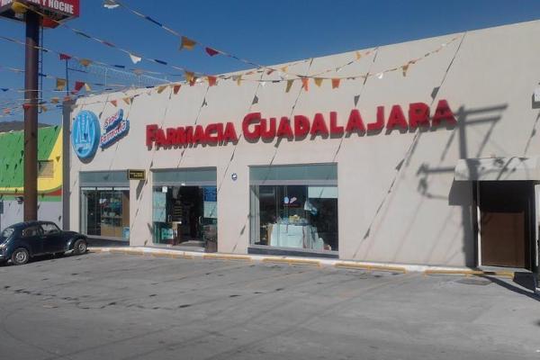 Foto de casa en venta en dorado 0, el dorado, huehuetoca, méxico, 6146223 No. 05