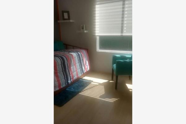Foto de casa en venta en dorado 0, el dorado, huehuetoca, méxico, 6146223 No. 07