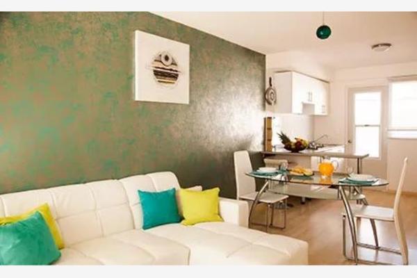 Foto de casa en venta en dorado 0, el dorado, huehuetoca, méxico, 6146223 No. 09