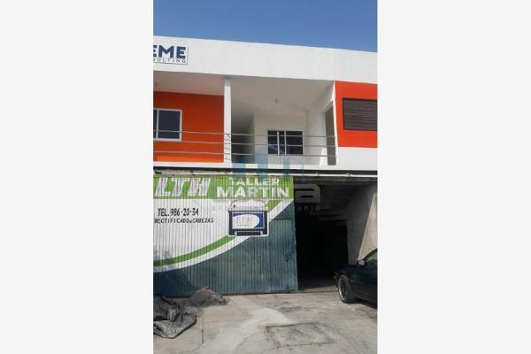 Foto de local en venta en  , dorados de villa, mazatlán, sinaloa, 3433582 No. 02