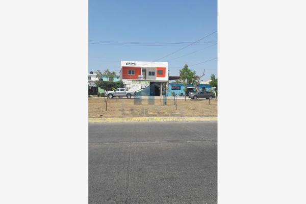 Foto de local en venta en  , dorados de villa, mazatlán, sinaloa, 3433582 No. 08