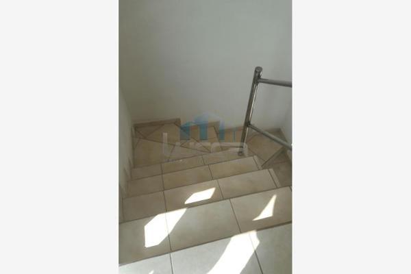 Foto de local en venta en  , dorados de villa, mazatlán, sinaloa, 3433582 No. 09
