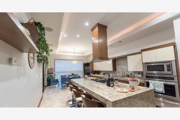 Foto de casa en venta en doral 1, residencial y club de golf la herradura etapa a, monterrey, nuevo león, 0 No. 02