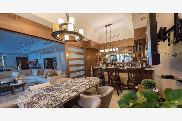 Foto de casa en venta en doral 1, residencial y club de golf la herradura etapa a, monterrey, nuevo león, 0 No. 03