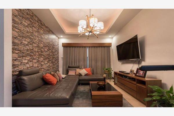 Foto de casa en venta en doral 1, residencial y club de golf la herradura etapa a, monterrey, nuevo león, 0 No. 04