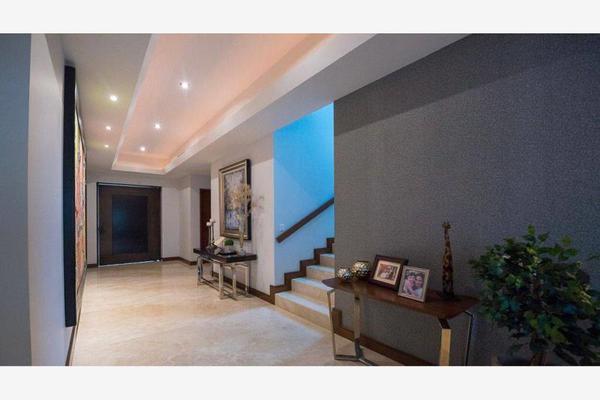 Foto de casa en venta en doral 1, residencial y club de golf la herradura etapa a, monterrey, nuevo león, 0 No. 05