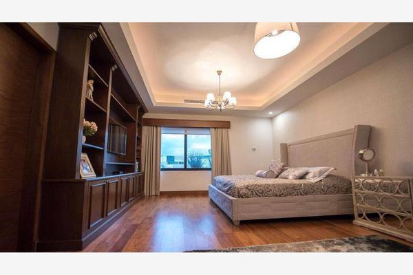 Foto de casa en venta en doral 1, residencial y club de golf la herradura etapa a, monterrey, nuevo león, 0 No. 06