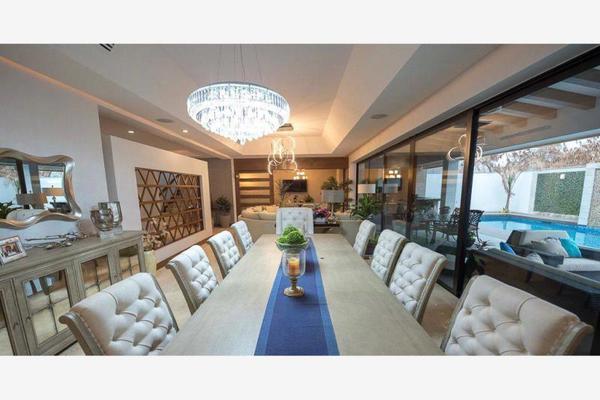 Foto de casa en venta en doral 1, residencial y club de golf la herradura etapa a, monterrey, nuevo león, 0 No. 08
