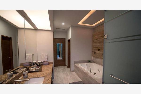 Foto de casa en venta en doral 1, residencial y club de golf la herradura etapa a, monterrey, nuevo león, 0 No. 09