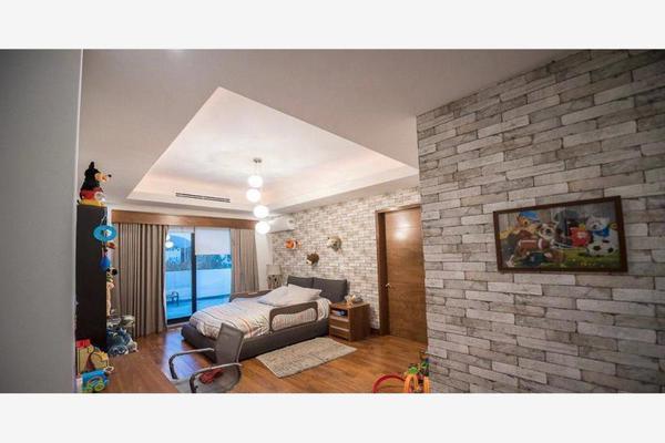 Foto de casa en venta en doral 1, residencial y club de golf la herradura etapa a, monterrey, nuevo león, 0 No. 10