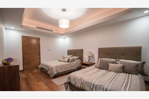 Foto de casa en venta en doral 1, residencial y club de golf la herradura etapa a, monterrey, nuevo león, 0 No. 11