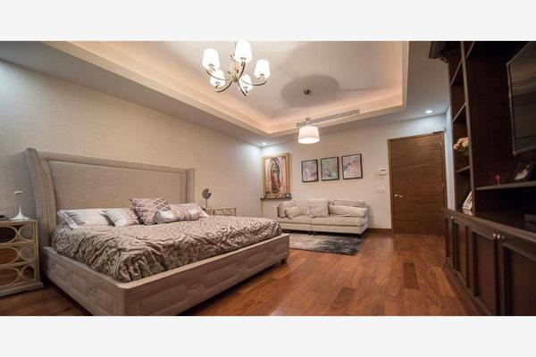 Foto de casa en venta en doral 1, residencial y club de golf la herradura etapa a, monterrey, nuevo león, 0 No. 12