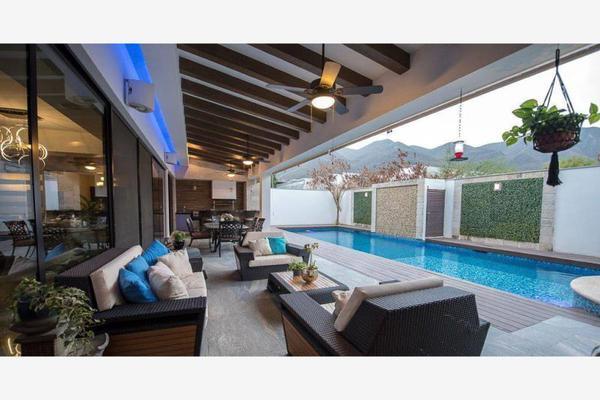 Foto de casa en venta en doral 1, residencial y club de golf la herradura etapa a, monterrey, nuevo león, 0 No. 15