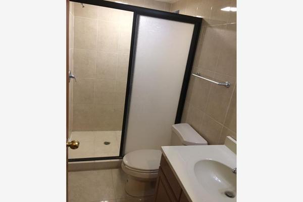 Foto de casa en renta en doral 135, residencial y club de golf la herradura etapa a, monterrey, nuevo león, 6592811 No. 04
