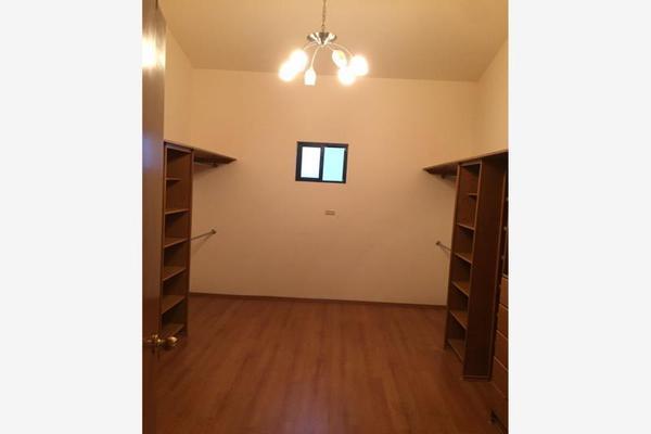 Foto de casa en renta en doral 135, residencial y club de golf la herradura etapa a, monterrey, nuevo león, 6592811 No. 08