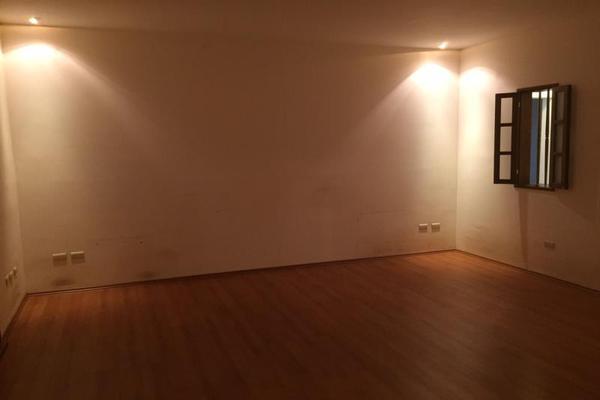 Foto de casa en renta en doral 135, residencial y club de golf la herradura etapa a, monterrey, nuevo león, 6592811 No. 09