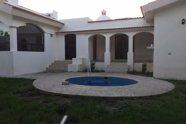 Foto de casa en renta en doral 135, residencial y club de golf la herradura etapa a, monterrey, nuevo león, 6592811 No. 16