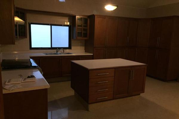 Foto de casa en renta en doral 135, residencial y club de golf la herradura etapa a, monterrey, nuevo león, 6592811 No. 18