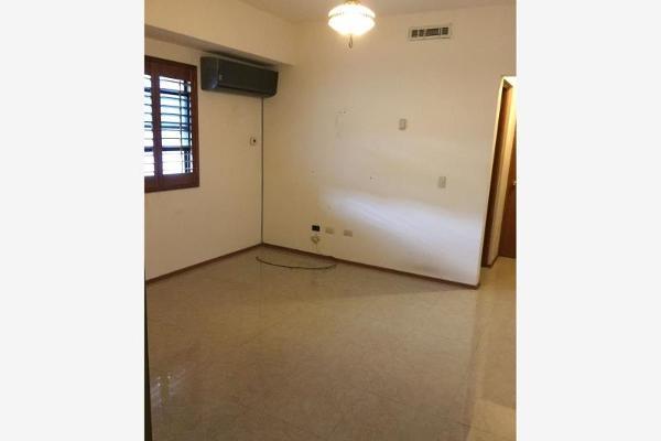 Foto de casa en renta en doral 135, rincón de sierra alta, monterrey, nuevo león, 6592811 No. 03