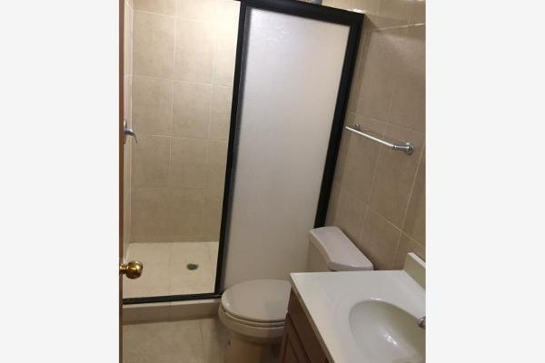 Foto de casa en renta en doral 135, rincón de sierra alta, monterrey, nuevo león, 6592811 No. 04