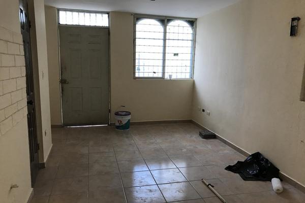 Foto de casa en venta en  , dos ríos, guadalupe, nuevo león, 10110792 No. 05