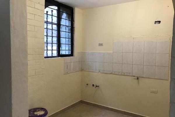 Foto de casa en venta en  , dos ríos, guadalupe, nuevo león, 10110792 No. 07