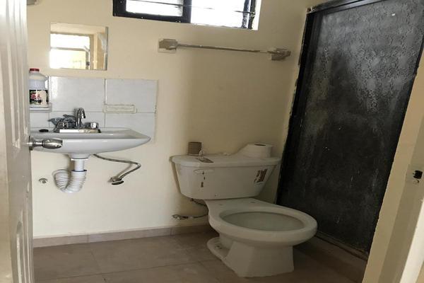 Foto de casa en venta en  , dos ríos, guadalupe, nuevo león, 10110792 No. 10