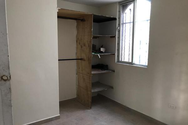 Foto de casa en venta en  , dos ríos, guadalupe, nuevo león, 10110792 No. 12