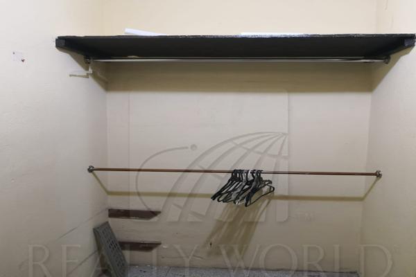 Foto de casa en venta en  , dos ríos, guadalupe, nuevo león, 9137664 No. 01
