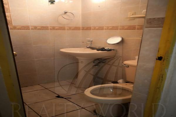 Foto de casa en venta en  , dos ríos, guadalupe, nuevo león, 9137664 No. 02