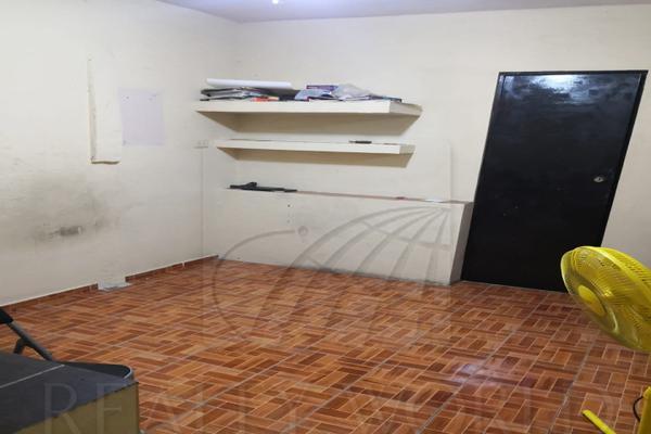 Foto de casa en venta en  , dos ríos, guadalupe, nuevo león, 9137664 No. 08