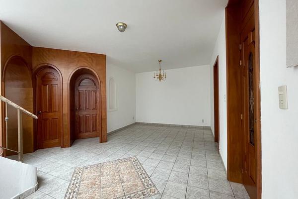 Foto de casa en renta en dostoievski 4845, jardines de la patria, zapopan, jalisco, 0 No. 02