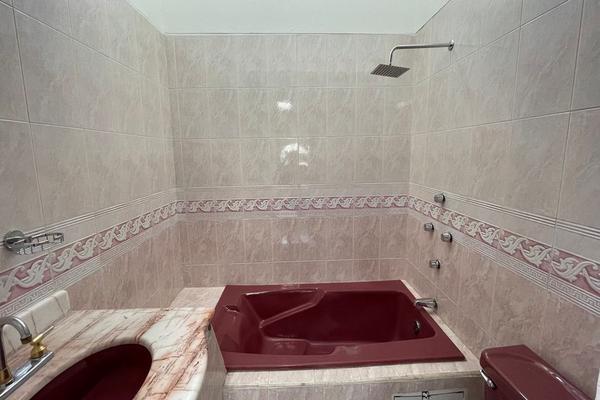 Foto de casa en renta en dostoievski 4845, jardines de la patria, zapopan, jalisco, 0 No. 10