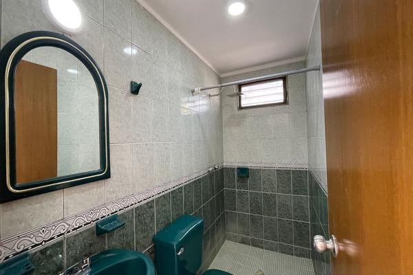 Foto de casa en renta en dostoievski 4845, jardines de la patria, zapopan, jalisco, 0 No. 12