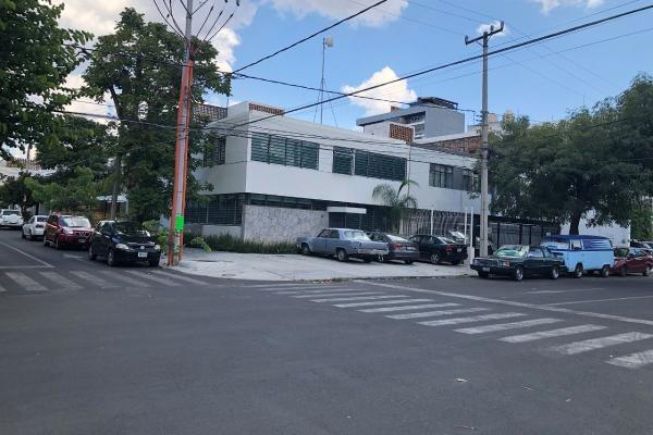 Foto de oficina en venta en duke de rivas , arcos vallarta, guadalajara, jalisco, 11424786 No. 02