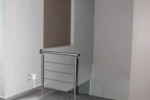 Foto de oficina en venta en duke de rivas , arcos vallarta, guadalajara, jalisco, 11424786 No. 06