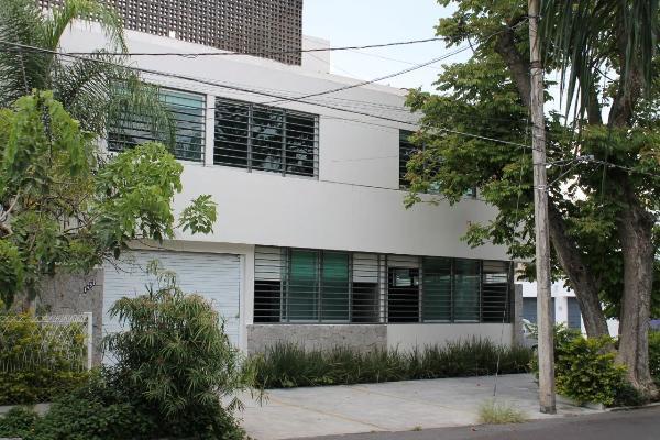Foto de oficina en venta en duke de rivas , arcos vallarta, guadalajara, jalisco, 11424786 No. 09