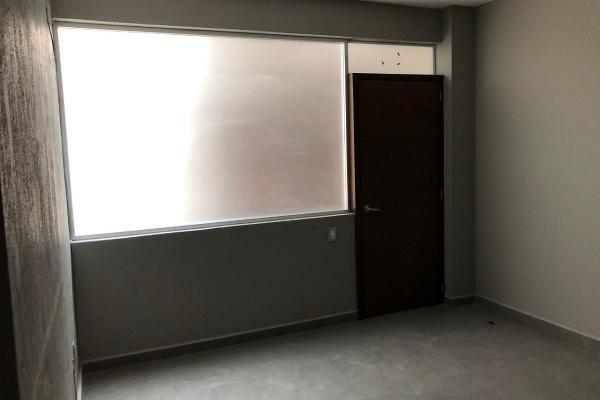 Foto de oficina en venta en duke de rivas , arcos vallarta, guadalajara, jalisco, 11424786 No. 11