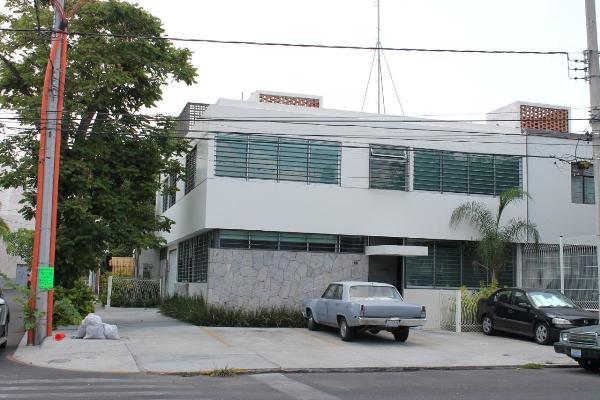 Foto de oficina en venta en duke de rivas , arcos vallarta, guadalajara, jalisco, 11424786 No. 13