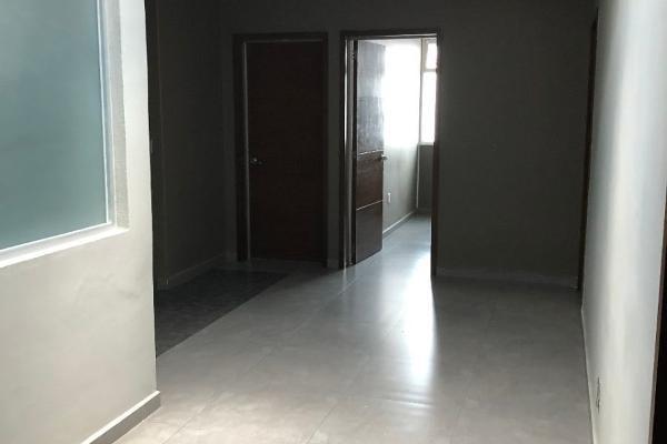 Foto de oficina en venta en duke de rivas , arcos vallarta, guadalajara, jalisco, 11424786 No. 17
