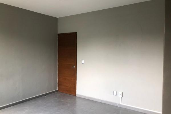 Foto de oficina en venta en duke de rivas , arcos vallarta, guadalajara, jalisco, 11424786 No. 18