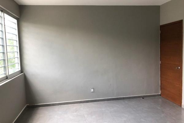 Foto de oficina en venta en duke de rivas , arcos vallarta, guadalajara, jalisco, 11424786 No. 19