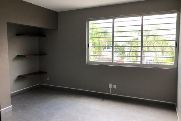 Foto de oficina en venta en duke de rivas , arcos vallarta, guadalajara, jalisco, 11424786 No. 20