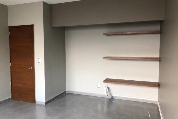 Foto de oficina en venta en duke de rivas , arcos vallarta, guadalajara, jalisco, 11424786 No. 22
