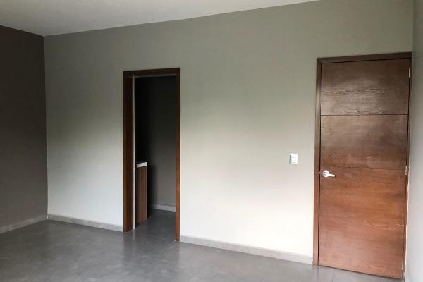 Foto de oficina en venta en duke de rivas , arcos vallarta, guadalajara, jalisco, 11424786 No. 27