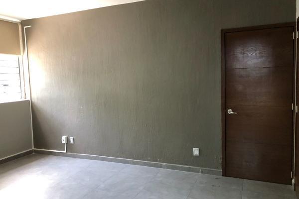 Foto de oficina en venta en duke de rivas , arcos vallarta, guadalajara, jalisco, 11424786 No. 31